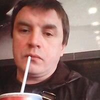 Сергей, 48 лет, Водолей, Санкт-Петербург