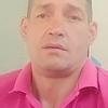 Андрей, 44, г.Москва