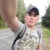 СЕРГЕЙ, 27, г.Барановичи