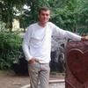 Вова, 30, г.Винница