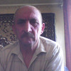 олег, 59, г.Гвардейск