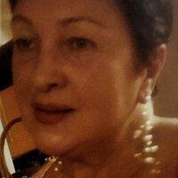lilit, 62 года, Водолей, Рига