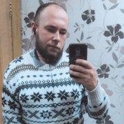Антон, 24, г.Рыбинск