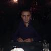 Руслан, 30, г.Хабаровск