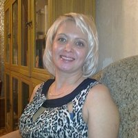 Ольга, 53 года, Близнецы, Екатеринбург