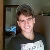 Armando Rama, 25, г.Ираклион
