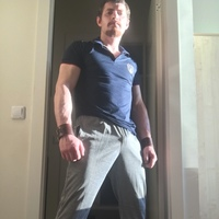 Дмитрий, 31 год, Телец, Владимир