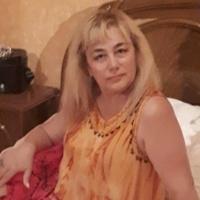 Сандра, 56 лет, Телец, Мариуполь