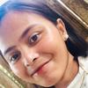 Grace Joy Dinero, 24, Manila