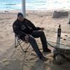 Andrey, 57, Krymsk