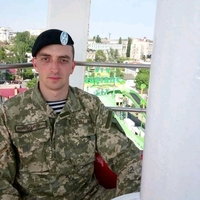 Александр, 31 год, Телец, Киев