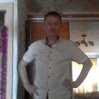Владимир, 51 год, Стрелец, Нефтекамск