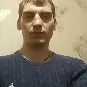 Виталик, 28, г.Барановичи