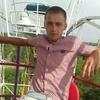 Виталий, 23, г.Ичня