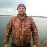 Александр, 40 лет, Лев, Владивосток