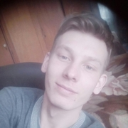 Ярослав, 24, г.Славянск