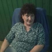 Anna, 51, г.Мостовской