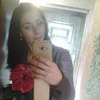 Валентина, 31, г.Костополь