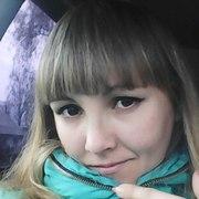 Елизавета, 28, г.Лысково