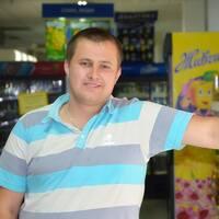 олександр, 22 года, Дева, Ровно