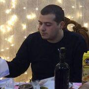 Maxo, 25, г.Тбилиси