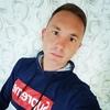 Евгений, 29, г.Мозырь
