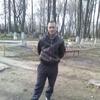 Дима, 30, г.Мглин
