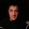 Марат, 38, г.Владикавказ