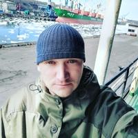 Дмитрий, 33 года, Козерог, Высокогорный