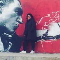 Татьяна, 46 лет, Весы, Новороссийск