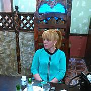 Shorena 42 Тбилиси