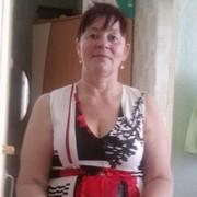 Людмила, 68, г.Волжский