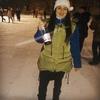 Елена, 24, г.Рубежное