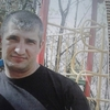 марат, 42, г.Буденновск