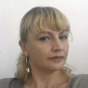 Наталья 37 лет (Рыбы) Экибастуз