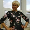 Ирина, 44, г.Раменское