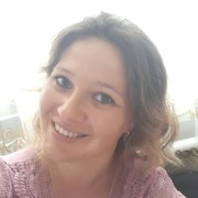 Светлана, 31, г.Шебекино