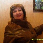 инна, 45, г.Белая Калитва