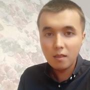 Айрат, 21, г.Лениногорск