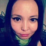 Айсулу, 28, г.Кокшетау