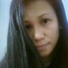 Tonette, 30, Manila