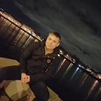 Андрей, 36 лет, Рак, Санкт-Петербург