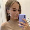 Viktoria, 36, г.Таллин