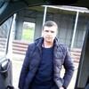 Евгений, 45, г.Ставрополь