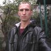Владимир, 32, г.Брянск