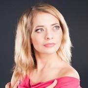 Анна, 40, г.Ашдод