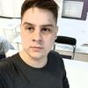Дмитрий, 26, г.Архангельск