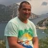 Aleksey, 45, Ozyorsk