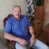 Дмитрий, 56, г.Симферополь