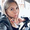 Оксана, 39, г.Архипо-Осиповка